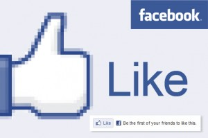 buy cheap facebook likes 1