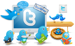 tips-twitter-marketing